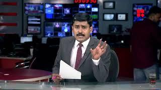 കണ്ണൂരില് ചുവപ്പ് ഭീകരതയോ?  | EDITOR