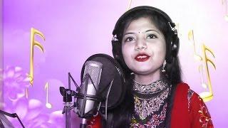 Bhalobashte Dio    Happy Ft Hridoy Khan 2012
