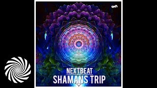 NextBeat+-+Psychedelic+Experiences