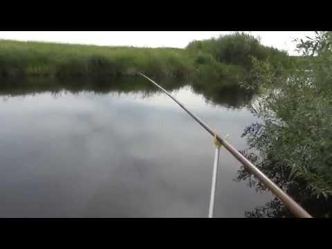 Уважаемые любители рыбной ловли!