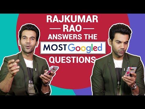 Xxx Mp4 Rajkummar Rao Reveals How To Get Pregnant Most Googled Question Pinkvilla Bollywood 3gp Sex