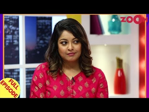Xxx Mp4 Tanushree Dutta Opens Up On Her SHOCKING Past Ordeal More Exclusive Interview 3gp Sex