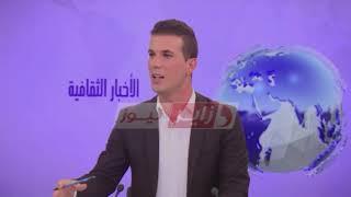 أوميرتا الصمت ..صرخة ضد الظلم والقهر على ركح بشطارزي بتوقيع إبراهيم شرقي