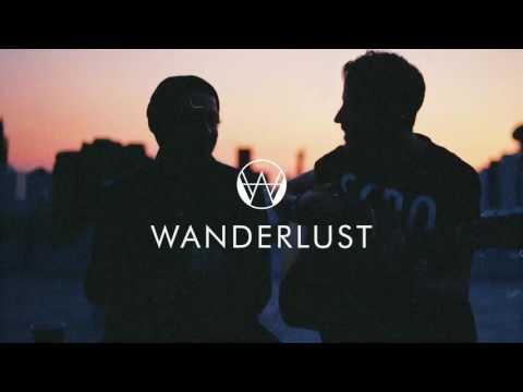 Daniel Caesar - Get You (feat. Kali Uchis) mp3
