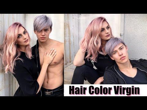 Xxx Mp4 Hair Color Virgin 3gp Sex