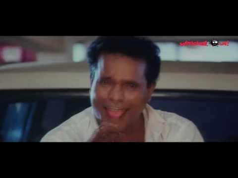 Vasool Rani Movie Scenes | Jinda Raping A Lady | Kiran Rathod | Hemanth