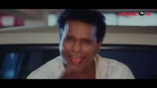 Vasool Rani Movie Scenes | Jinda Abduct A Lady | Kiran Rathod | Hemanth