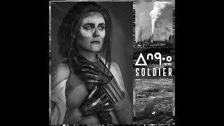 Soldier (Lyric Video)