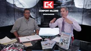 How to Be Obsessed and Not Apologize - Grant Cardone
