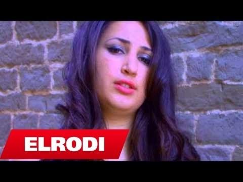 Vojsava - Dua Bandill (Official Video)