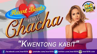 Heartbeats With Chacha: