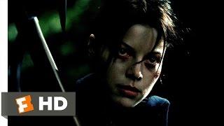 Hostel: Part 2 (10/10) Movie CLIP - Nostrovia (2007) HD