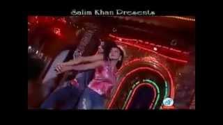 bangla new song sd rubel 2012