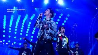 151227 SBS Gayodaejeon Hitchhiking Jonghyun