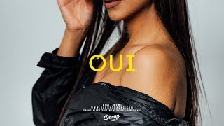 """oui"" - Ariana Grande x Little Mix Reggae Pop Type beat"