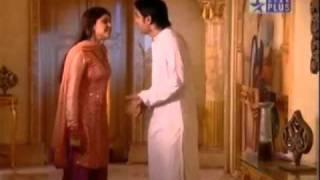 YouTube - Thoda Sa Pyar Hua Hai (VM of Yug&Vrinda_ Preet&Meher_ Arjun&Arohi_ Bebo&Amrit).flv
