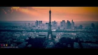 Paris Love   2018   #paris #travel #photography