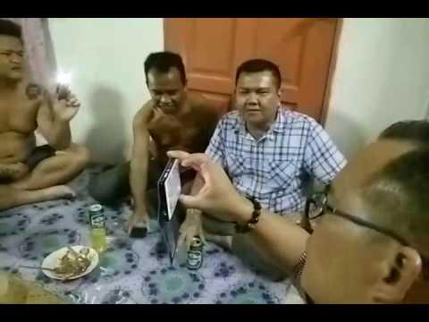 Xxx Mp4 Pantun Meri Indu Dara Ngirup Ari Apai Nia 3gp Sex