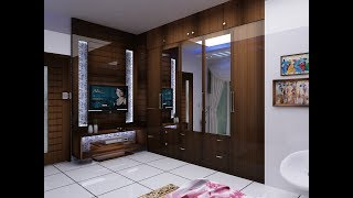 Bangladeshi Interior Design Firm