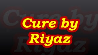 WhatsApp Voice Note - 16 | Cure by Riyaz | Pandit Avadhkishor Pandey