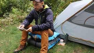 5 Inventions Great for Camping - Can it Get any Better? #3