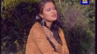 Partho khan / Kacher moto vangli re toi / কাঁচের মতো ভাঙ্গিলে রে তুই /বাংলা মিউজিক ভিডিও