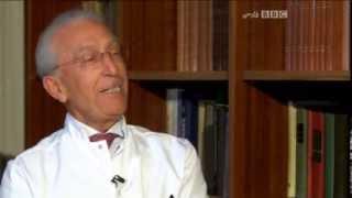 به عبارت دیگر: گفتگو با پروفسور مجید سمیعی