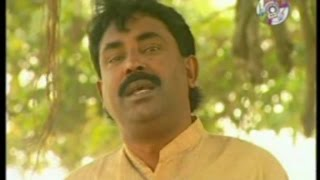 Borhanuddin Rana - Amar Mon Mojaiyare