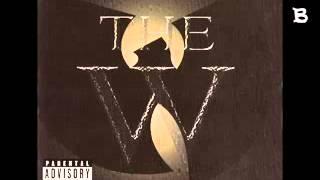 2000  -  Wu Tang Clan    -  The W              (álbum full)