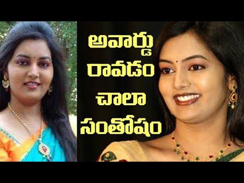 Padmamohana TV Awards 2011 video 8