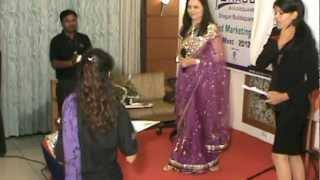 shagun buildsquare limited 16 june 2012 1