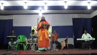 Lakhan Das baul - Ami prem rasika habo