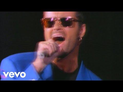 Xxx Mp4 George Michael Elton John Don39t Let The Sun Go Down On Me Live 3gp Sex