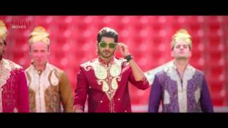 Tui Amar Laila ( Full Video) |  Agnee | Nakash Aziz & Lemis | Latest Bengali Song 2016