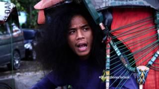 "RCTI Promo Layar Drama Indonesia ""AWAS BANYAK COPET"" Episode 41"