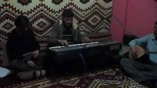 SONER ARSLAN - AL MENDİL