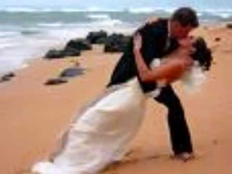 The Irish Wedding Song with Bagpipes