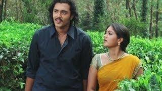 Thilagan warns Meghna Raj's fiance - Jakkamma