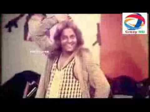 Xxx Mp4 Dipjol Moyuri Hot Gorom Massala Song Bangla Movie 3gp Sex