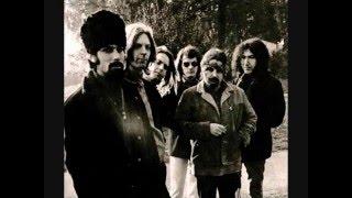 The Grateful Dead - Terrapin Station Part 1