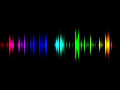 Xxx Mp4 Vintage Music Box Sound Non Copyrighted Sound Effects 3gp Sex
