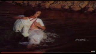 Aalemane Kannada Full HD Movie - Suresh Heblikar, Mohan Kumar, Roopa Chakravarthi