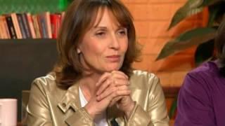 Burger Quiz - Gad Elmaleh, Chantal Lauby, Dominique Farrugia, Bruno Salomone - Episode 85