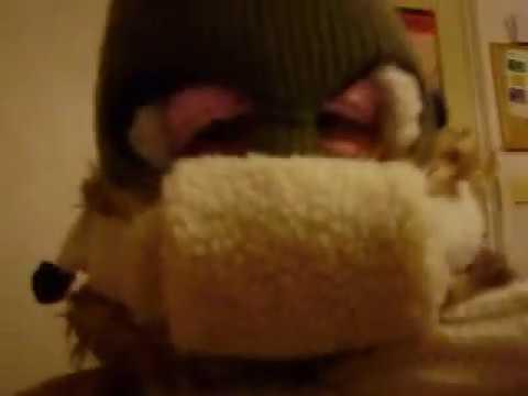 Xxx Mp4 Fur Gag Furbondage Woolbondage 3gp Sex