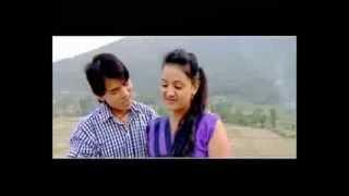 Shital Chaya Junko l Latest HD Modern Song