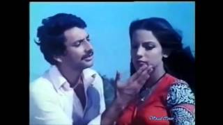 Maana Ho Tum Behad Haseen (Toote Khilone-1978)-With Video