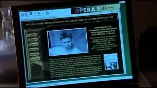 LA RECRUE - FILM COMPLET EN FRANCAIS ( 2009 )