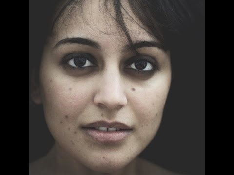 Episode 30: Chat W/ Yasmeena Ali On Being Ex-Muslim, Nude Modeling, And Honor Culture