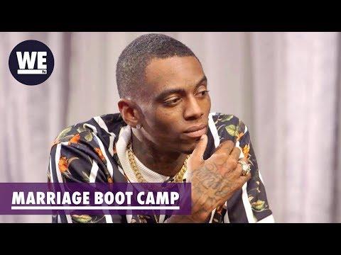 Xxx Mp4 Love Makes You Do Wild Stuff Marriage Boot Camp Hip Hop Edition 3gp Sex