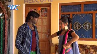 ऐ भौजी शादी करा दS  Ae Bhauji Sadi Kara Da | Kaho Tel Laga Ke | Bhojpuri Hot Song HD